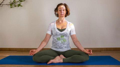 Integraleyogaschiedam-meditatie2